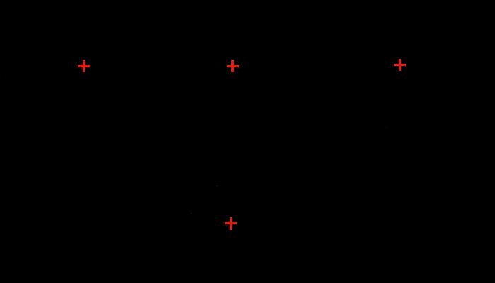 Asociación de celdas en paralelo_1