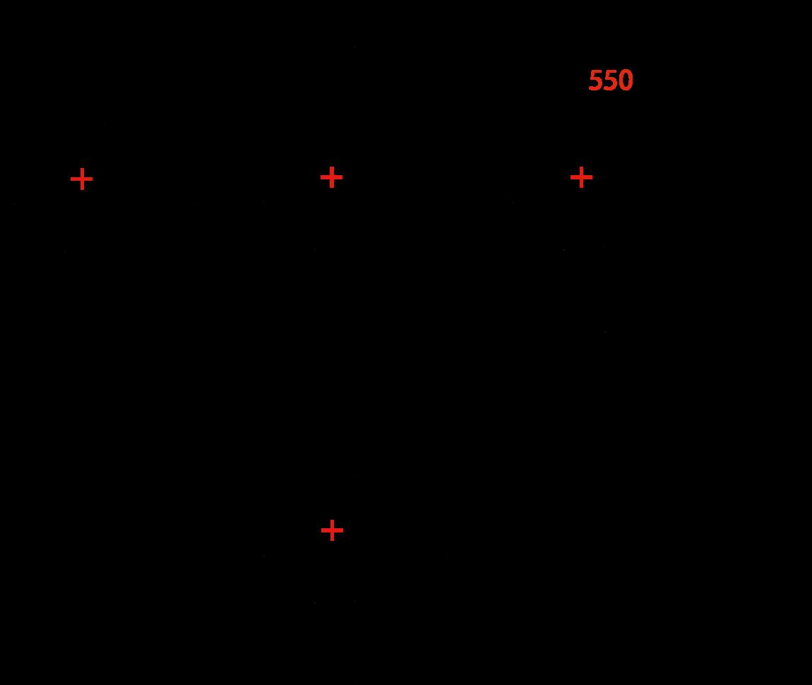 Asociación de celdas en paralelo_tres fuentes_1