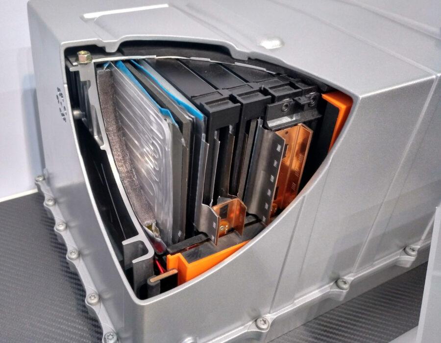 Battery pack celdas planas_recortada